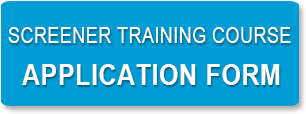 training application